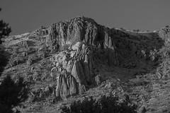 carved in stone (jimmy_racoon) Tags: canon 5d mk2 chiricauhua mountains chiricahua arizona desert landscape canon5dmk2 chiricauhuamountains 70200 f4l is desertlandscape nature