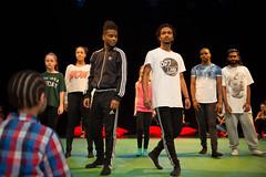 J57B4482 (SKVR) Tags: get up dance dans voorstelling presentatie jongeren skvr dansers evenement hennekijnstraat hesterblankestijn
