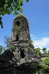 2015 04 22 Vac Phils g Legaspi - Cagsawa Ruins-72 (pierre-marius M) Tags: g vac legaspi phils cagsawa cagsawaruins 20150422
