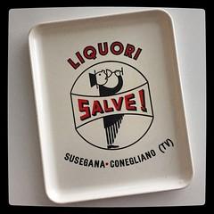 lapotenza #liquori #salve #susegana #conegliano #italy... (LA POTENZA) Tags: italy tablet salve conegliano susegana liquori tavoletta lapotenza uploaded:by=flickstagram instagram:venuename=lapotenza instagram:venue=271791979 instagram:photo=906374253548140667246714861