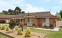 10 Bayliss Street, Abercrombie NSW