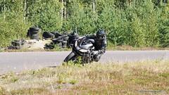 7IMG8629_b (Holtsun napsut) Tags: summer bike canon honda finland ktm motorcycle yamaha motor r1 suzuki panning motorbikes 70200 kawasaki yamahayzfr1 motorsport kesä cbr motorrad hayabusa yamahar1 motopark racingcircuit virtasalmi eos7d motorg