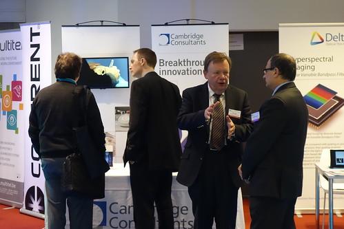EPIC Biophotonics Workshop 2015 Berlin (51)