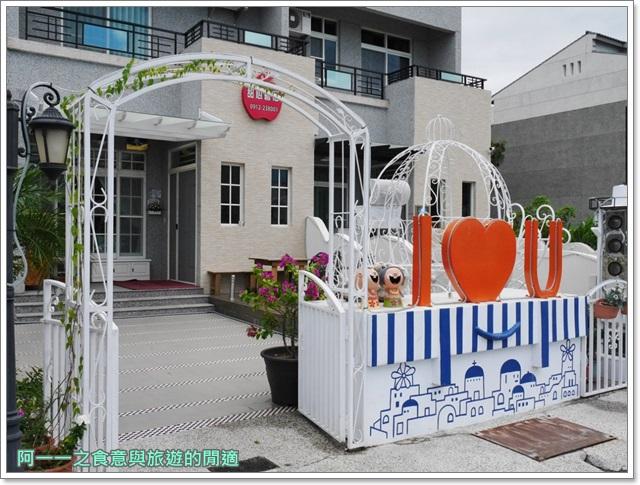 台東民宿.時尚蒂芬妮.台東火車站.平價.早餐.cp值高image005