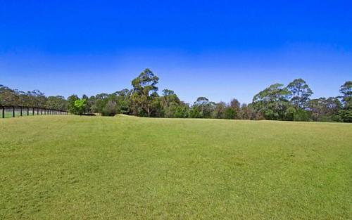 988 Comleroy Road, Kurrajong NSW