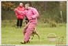 First Von King Von Backdraft RINALDI V  -0903 (Fab Photos Canine et Sportive) Tags: king von first backdraft