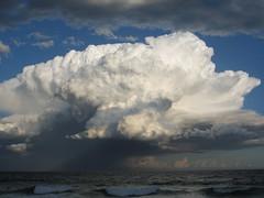 Tempestes 17 - Jordi Sacasas