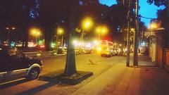 C360_2015-11-04-17-44-26-635 (Iluv_SaiGon) Tags: city vietnam hochiminh langthang