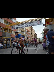 """Volta a Valencia 2015 • <a style=""""font-size:0.8em;"""" href=""""http://www.flickr.com/photos/137447630@N05/23388590862/"""" target=""""_blank"""">View on Flickr</a>"""