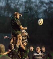 JAC_2280 (Wales_4eva) Tags: swansea wales rugby south union starch rfc gowerton waun waurnalwydd