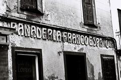 #menorca #panaderia #vintage (Lucirjocap) Tags: vintage menorca panaderia
