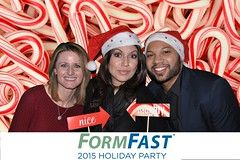 "Form Fast Christmas Party 2015 • <a style=""font-size:0.8em;"" href=""http://www.flickr.com/photos/85572005@N00/23640871012/"" target=""_blank"">View on Flickr</a>"