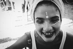 (Poyntcher.) Tags: explore hype negra afropunk mulhernegra belezanegra vsco exploremore retratosfemininos vscoaward