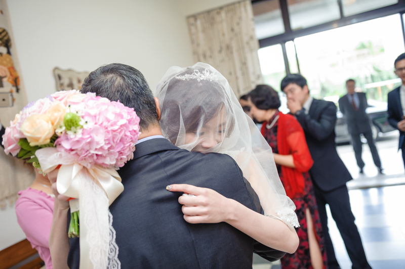 芙洛麗婚攝,芙洛麗,芙洛麗婚宴,婚攝小勇,台北婚攝,紅帽子工作室-102