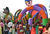 "Children enjoying on Micky Mouse Jumping Castle (2) • <a style=""font-size:0.8em;"" href=""https://www.flickr.com/photos/99996830@N03/23715123472/"" target=""_blank"">View on Flickr</a>"