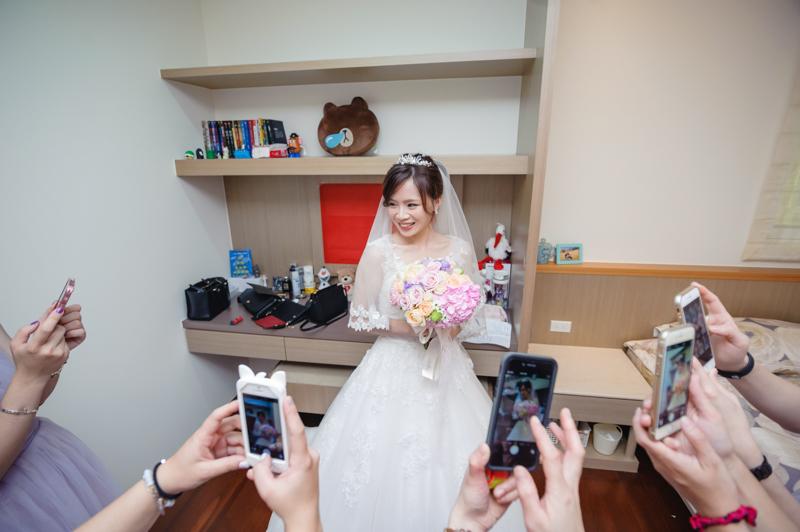 芙洛麗婚攝,芙洛麗,芙洛麗婚宴,婚攝小勇,台北婚攝,紅帽子工作室-118