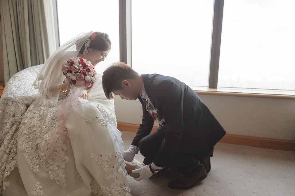 婚禮攝影-高雄君鴻酒店-0035