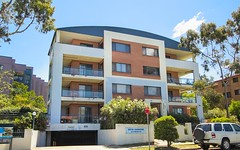 12/3-5 Boyd Street, Blacktown NSW