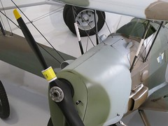 "Stampe SV.4 66 • <a style=""font-size:0.8em;"" href=""http://www.flickr.com/photos/81723459@N04/29537522254/"" target=""_blank"">View on Flickr</a>"