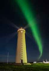I know (katrin glaesmann) Tags: garur iceland northernlights auroraborealis nordlicht polarlicht unterwegsmiticelandtours photographyholidaywithicelandtours strzendelinien