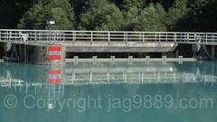 RHE046 Tavanasa Stau Wehr (Weir Dam) Bridge over the Vorderrhein River, Breil/Brigels, Grisons, Switzerland (jag9889) Tags: jag9889 landscape bridge vorderrhein outdoor 2016 breil 20160910 surselva roadbridge river powerplant kraftwerk rhein switzerland stauwehr cantonofgraubunden europe weir mountain anteriorrhine barrage bridges brigels brcke ch crossing gr graubunden grisons helvetia infrastructure kantongraubnden pont ponte puente rein reinanteriur reno rhin rhine rijn schweiz strom suisse suiza suizra svizzera swiss breilbrigels graubnden