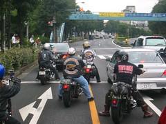 20041010225253 (motoyan) Tags: cpw fuki