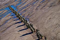 Sandsend Beach (kendo1938) Tags: sandsend northyorkshire england gb beach groyne sand sandsendbeach