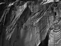 Etched (baro-nite) Tags: capitolreef film mediumformat 120format pentax 645n smcpentaxa645135150mm ilford fp4 ddx epsonv700 affinityphoto