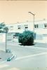 La Courondelle, Béziers, OC (Jickatrap) Tags: pentaxmz50 pentax 35mm 写真フィルム analog film filmphotography フィルム lomochrome lomochrometurquoise 住宅 庭園 郊外 suburbia ストリート 低木 植物 フィルム写真 photographersontumblr newtopographics urbanlandscape フィルムカメラ béziers フランス ターコイズブルー