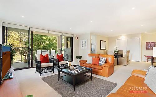 19/1-3 Munderah Street, Wahroonga NSW 2076