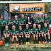 U13 Girls Blue Hilliard - Haunted Classic Finalists
