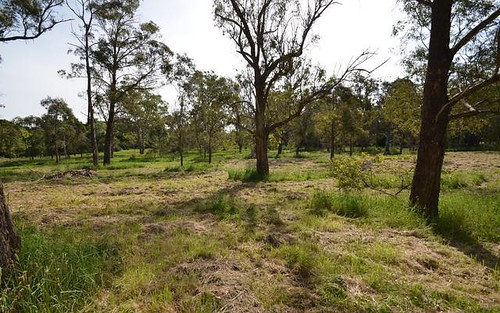 Lot 2, 66 Osborne Road, Burradoo NSW 2576