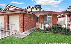 19a Chester Street, Mount Druitt NSW