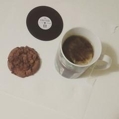 Tea and Super Chocolate Cookie #MyDailyCupOfTea #tea #t #cup #teacup #tazza #mug #hottea #tcaldo #instatea #tealover #teaporn #teatime #tealife #teaaddict #teastagram #teaoftheday #drink #commercioequo #equosolidale #fairtrade #chocolate #cookie #biscui (PhoebeZu) Tags: cookie biscuit fairtrade teaaddict tazza tealover commercioequo equosolidale chocolate teaporn hottea teatime cup teacup teaoftheday mydailycupoftea tea teastagram mug t tealife instatea drink tcaldo