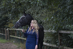 15 oktober 2016-138 (MZorro4) Tags: mariekehaverfotografie oudesluis schagen paardenfotografie portretfotos rijden wwwmariekehaverfotografienlpaarden