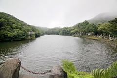 IMG_8966 (Elias Chung) Tags: keelung travel taiwan tokina1116mm canon500d