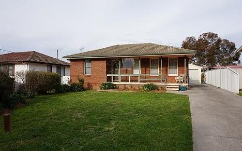 49 Hoskins Street, Goulburn NSW 2580