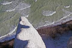 Nationalpark Jasmund (astroaxel) Tags: deutschland mecklenburg vorpommern mecklenburgvorpommern rgen nationalpark jasmund kreidefelsen