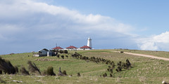 Cape Willoughby Lighthouse (mezuni) Tags: willoughby southaustralia australia au kangarooisland authenticki visitsa ki