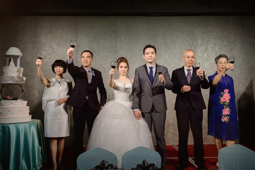 台北婚攝, 守恆婚攝, 桃園婚攝, 婚禮攝影, 婚攝, 婚攝推薦, 晶麒婚宴, 晶麒婚攝, 晶麒莊園, 晶麒莊園婚宴, 晶麒莊園婚攝-88