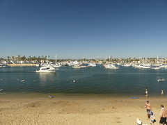 P1090270 (dudegeoff) Tags: 201610011002orangecounty orangecounty 2016 october southerncalifornia newportbeach marinapark