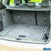 2016-BMW-X3-M-Sport-18