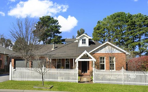 23 Stirling Drive, Bowral NSW 2576