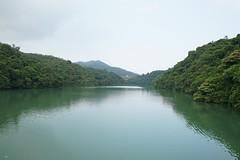DSC01559_2 (Chris wwh) Tags:  reservoir hk  hong kong