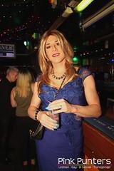 Pink Punters LGBT Venue (Juliette Noir) Tags: transgender lgbt nightclub miltonkeynes pinkpunters pinks punters buckinghamshire england gb