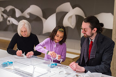 2016-11-19 KAG Gallery-Paper Play (4) (Milwaukee Art Museum) Tags: 2016wicommercialphotos 2637skinnickinnicave 4142940080 bayviewbasedengagementphotographer bayviewcommercialphotographer bayviewstudiophotography bestmilwcommercialphotos bestwicommercialphotographer corporatepartyphotographer experiencedcommercialphotographer frphoto frontroomphotography locationbasedphotography midwestcommercialphotography midwesteventphotography milwaukeephotographer milwaukeeartmuseum milwaukeebasedcommercialphotographer milwaukeeeventphotographer milwaukeepartyphotography milwaukeestudiophotography paperplay richardsweeneyfrp frphotocom professionalcommercialphotography richard sweeney frp