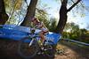 cx Bolzano 2016 (varagomatteo) Tags: ciclocross cyclocross cross cx cycling ciclismo servetto footon merida marlene