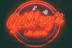 Gilley's (Thomas Hawk) Tags: america clarkcounty gilleys gilleyslasvegas lasvegas lasvegasstrip nevada sincity ti treasureislandhotelandcasino treausreisland treausreislandlasvegas usa unitedstates unitedstatesofamerica vegas bar neon fav10