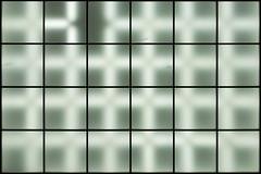 Glass ceiling, no headroom (Maerten Prins) Tags: germany duitsland deutschland berlijn berlin museum ceiling glass light lamp grid upshot altenationalgalerie abstract pattern indoor line lines symmetry symmetric
