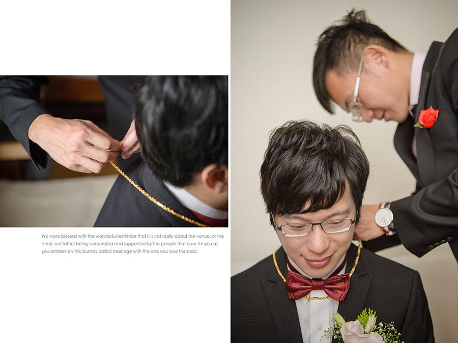 台北婚攝 婚攝 婚禮紀錄 潮港城 JSTUDIO_0025